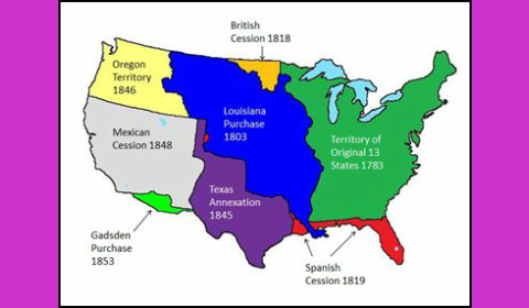 Westward Expansion 1783-1853 - Manifest Destiny on gadsden purchase, wilmot proviso, destiny old russia map, compromise of 1850, the alamo map, indian removal act map, mexican cession map, united states map, destiny usa map, santa fe trail map, mexican cession, monroe doctrine, lewis and clark map, good neighbor policy map, gadsden purchase map, missouri compromise, gettysburg address, kansas-nebraska act, kansas-nebraska act map, treaty of guadalupe hidalgo map, mississippi river map, compromise of 1850 map, knights of the golden circle map, indian removal act, jim crow laws, trail of tears, texas annexation, gold rush map, lewis and clark expedition, trail of tears map, texas annexation map, louisiana purchase map, industrialization map, open door policy, treaty of guadalupe hidalgo, war of 1812,